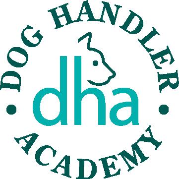 Dog Handler Academy Member Site